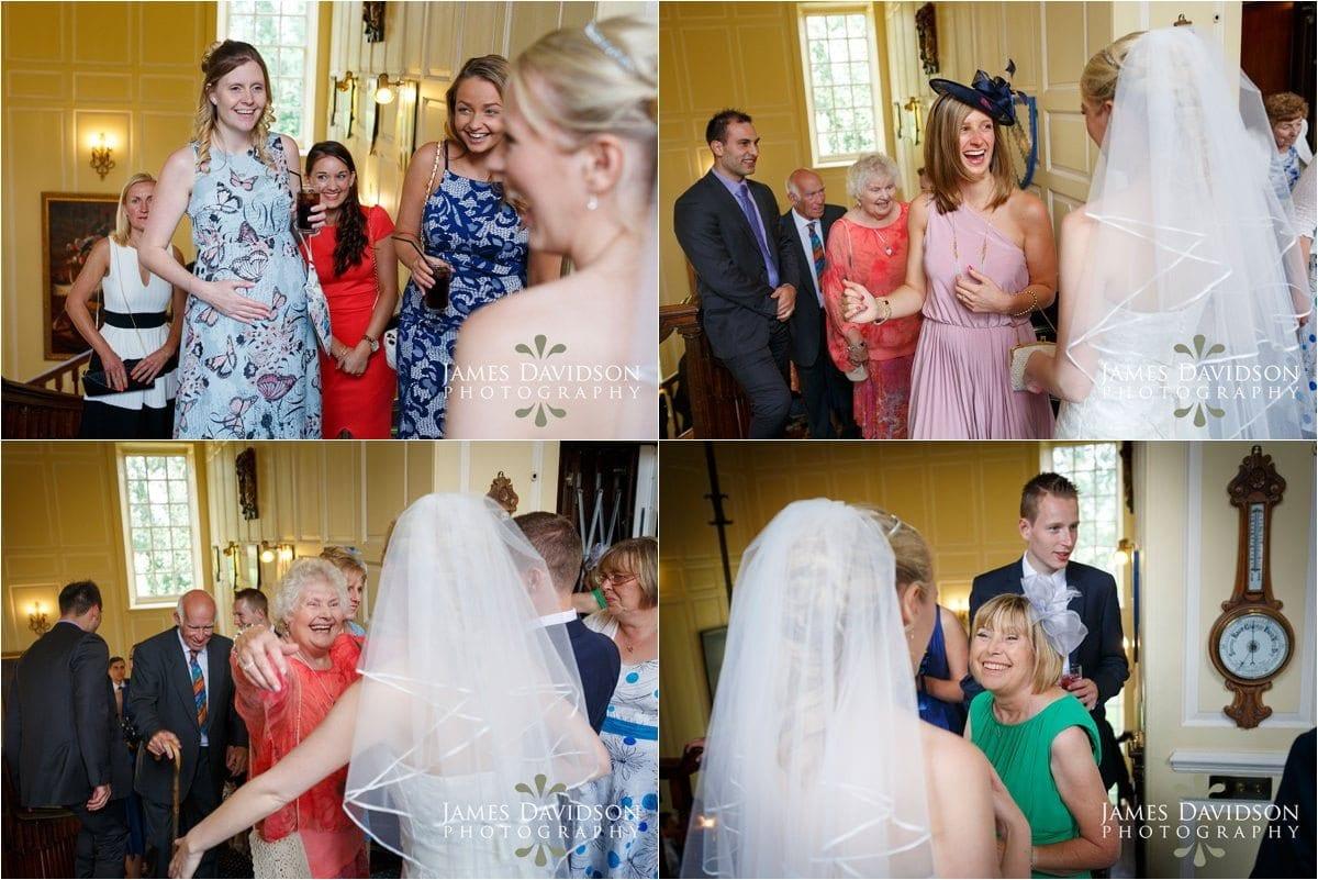 gosfield-hall-weddings-100