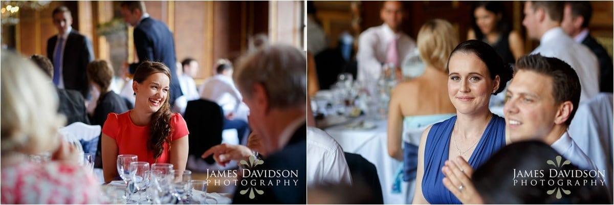 gosfield-hall-weddings-104
