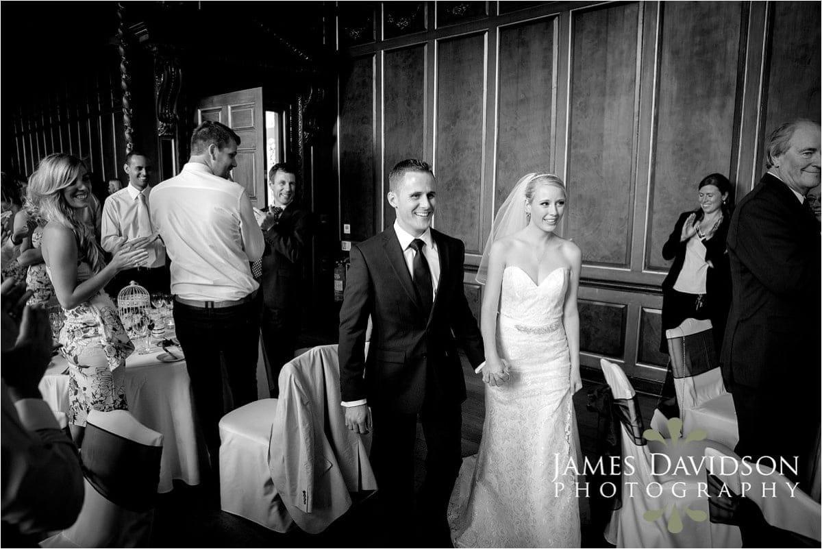 gosfield-hall-weddings-105