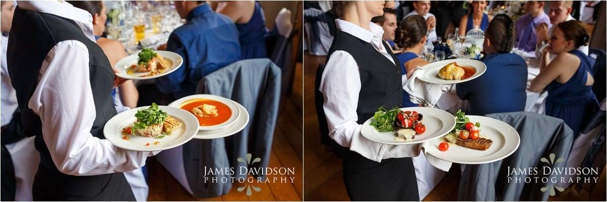 gosfield-hall-weddings-109
