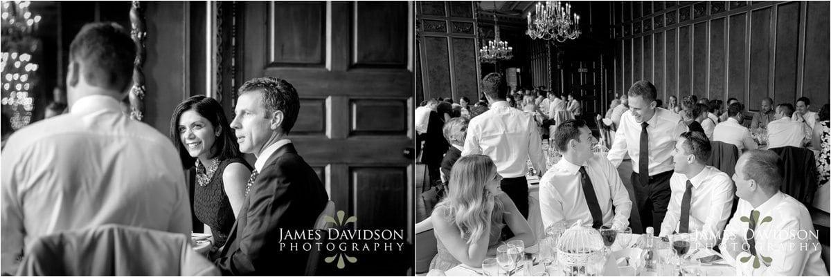 gosfield-hall-weddings-111