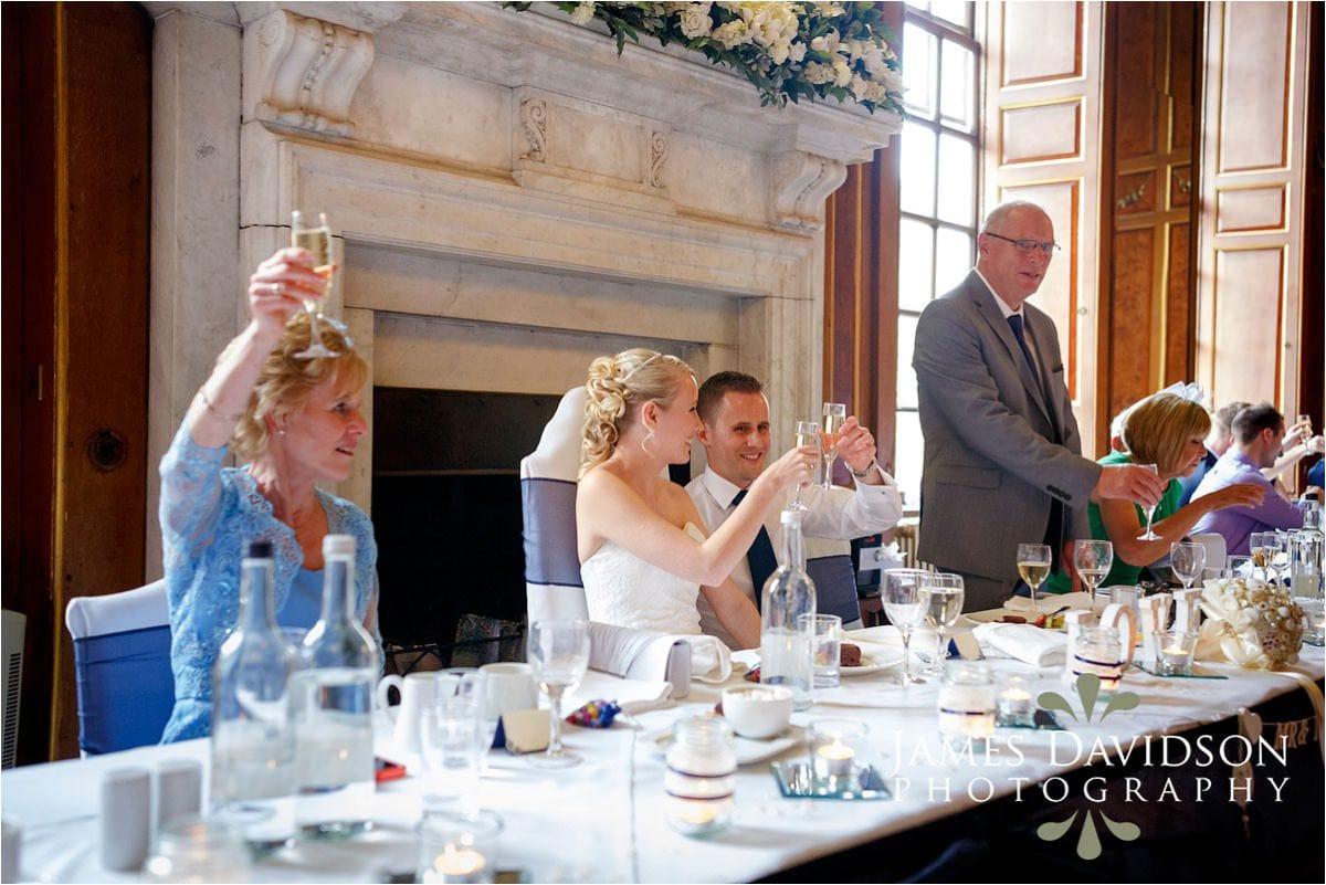 gosfield-hall-weddings-113