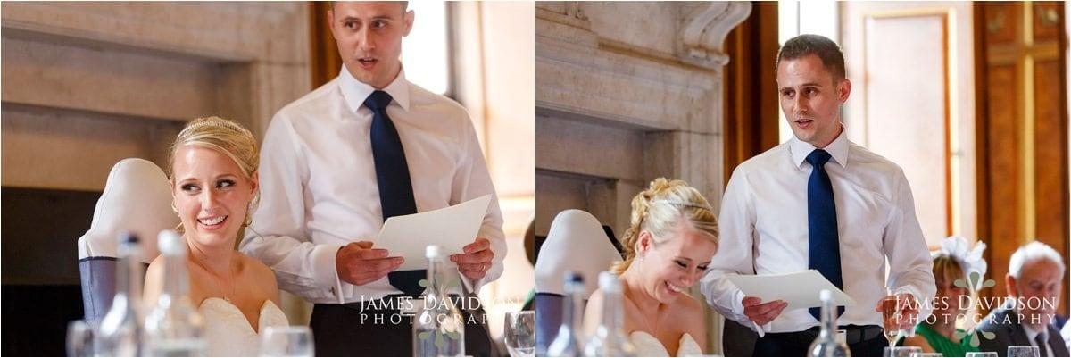 gosfield-hall-weddings-114