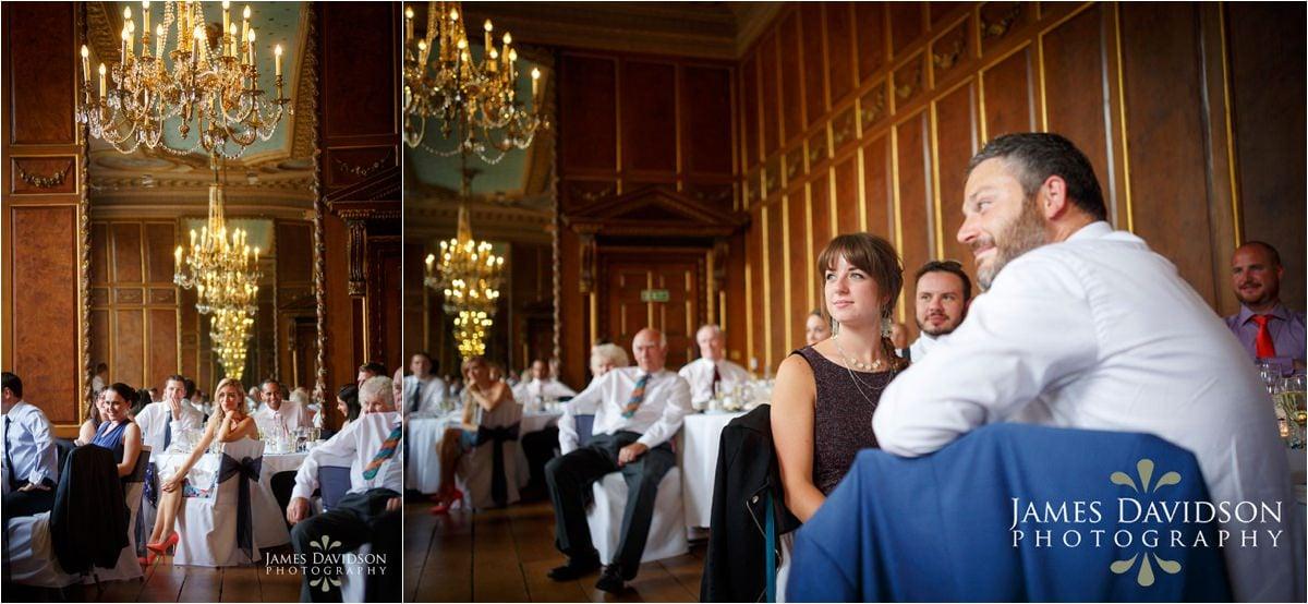 gosfield-hall-weddings-115