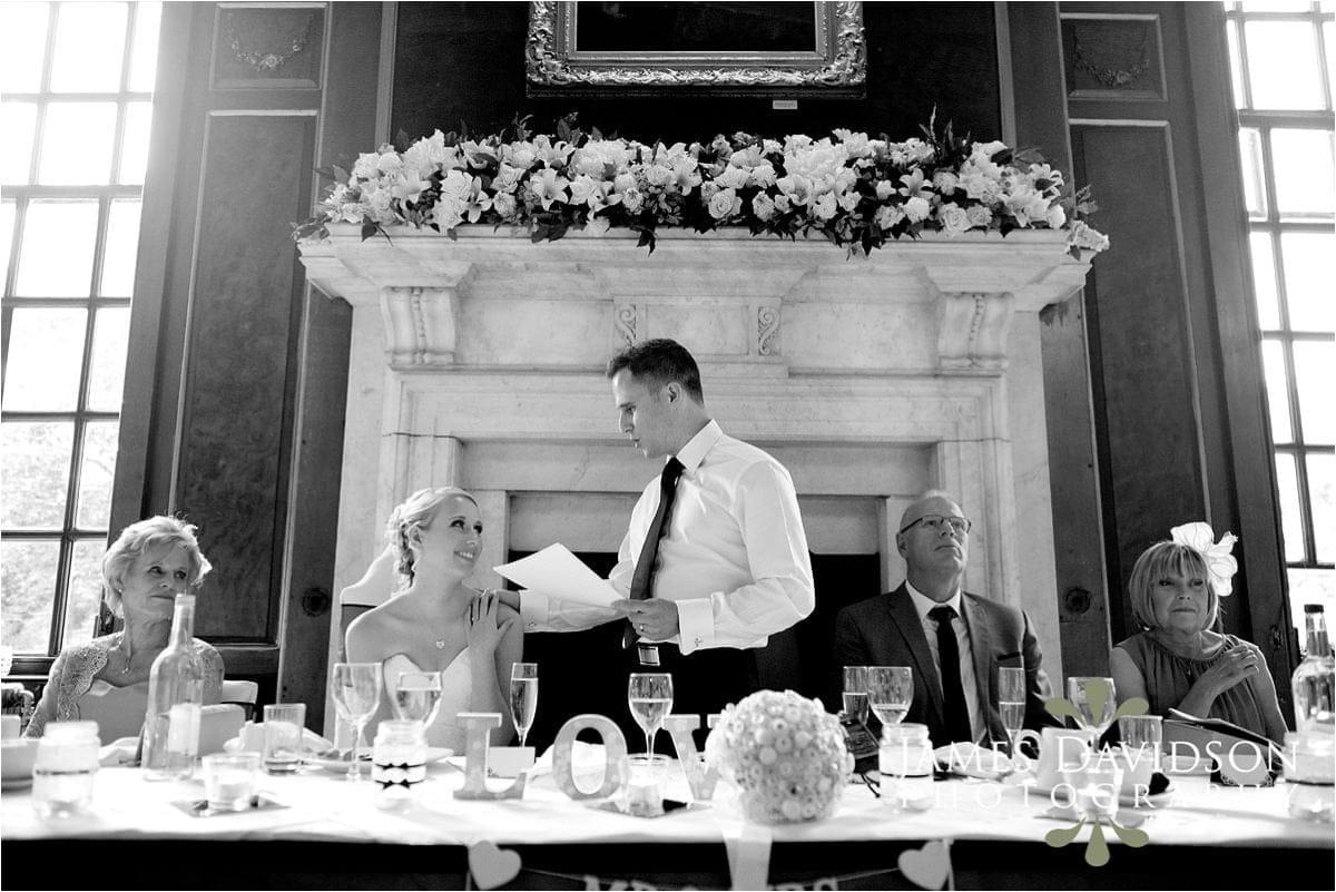gosfield-hall-weddings-120