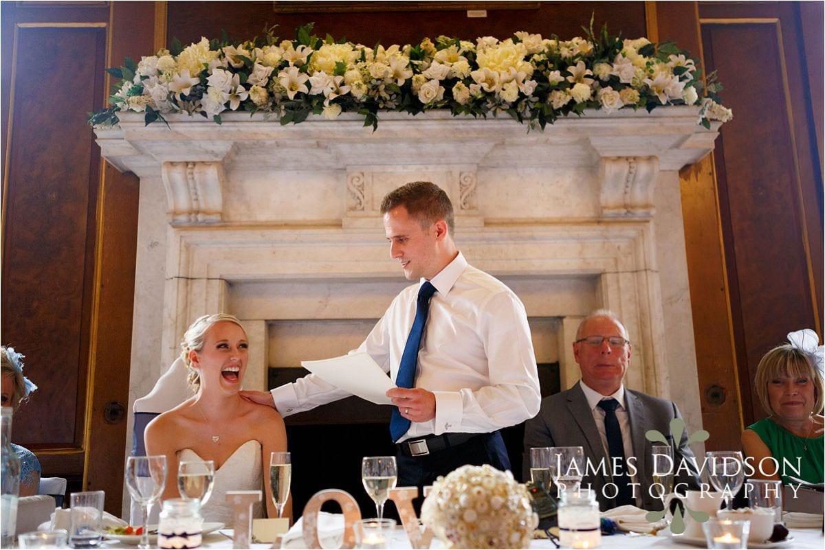 gosfield-hall-weddings-122