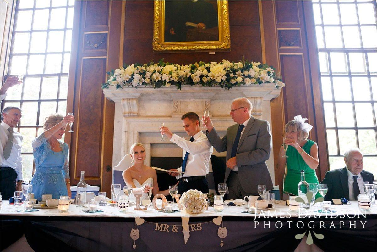 gosfield-hall-weddings-124