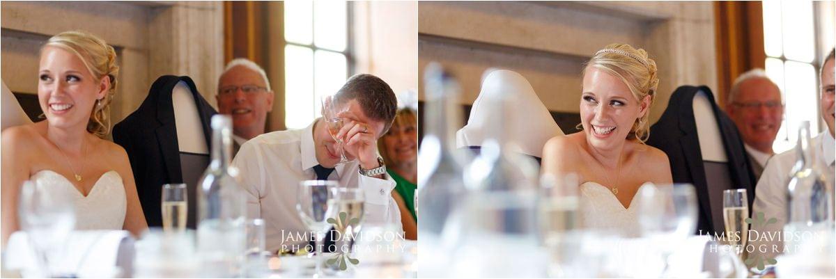 gosfield-hall-weddings-128