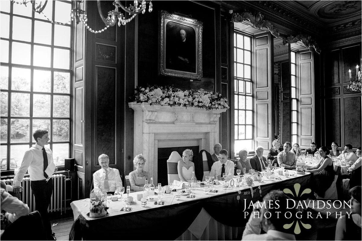 gosfield-hall-weddings-130