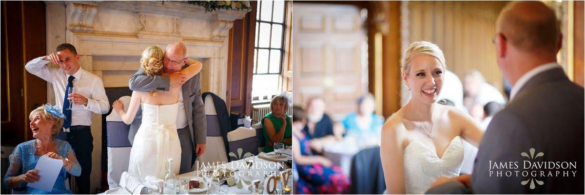 gosfield-hall-weddings-131