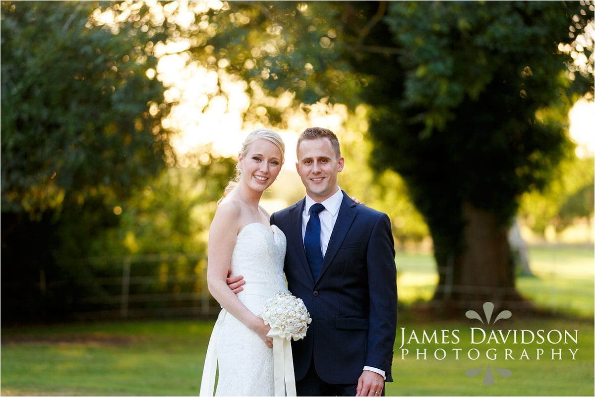 gosfield-hall-weddings-134