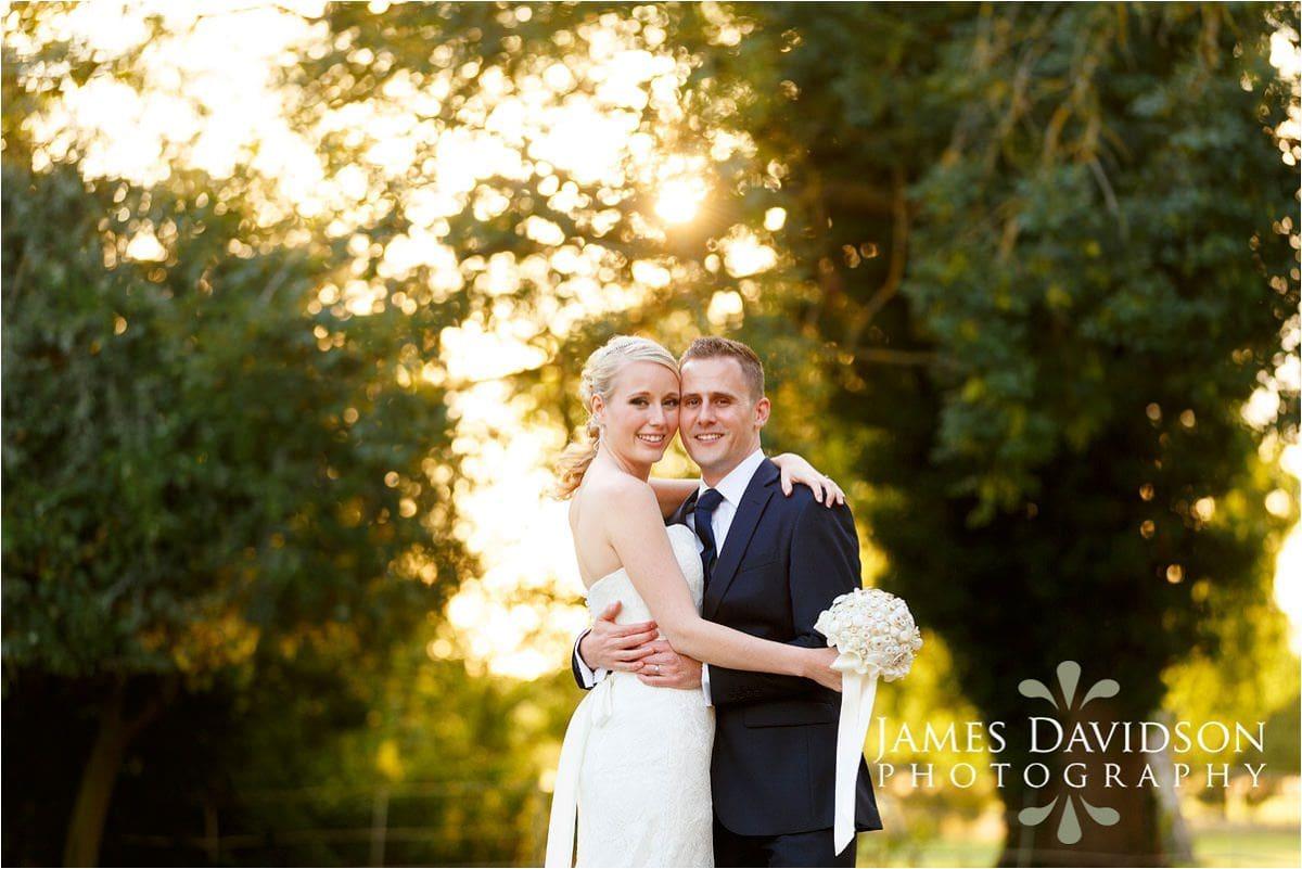 gosfield-hall-weddings-135