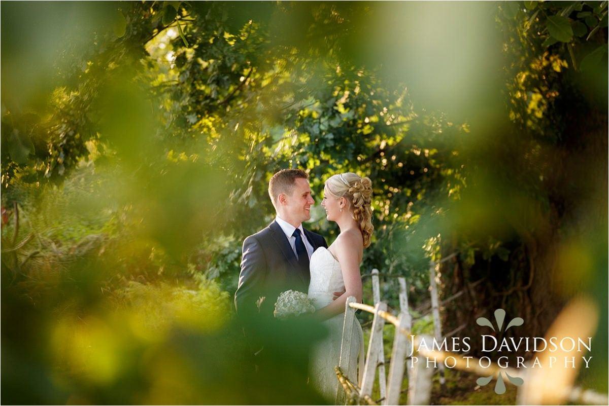 gosfield-hall-weddings-137