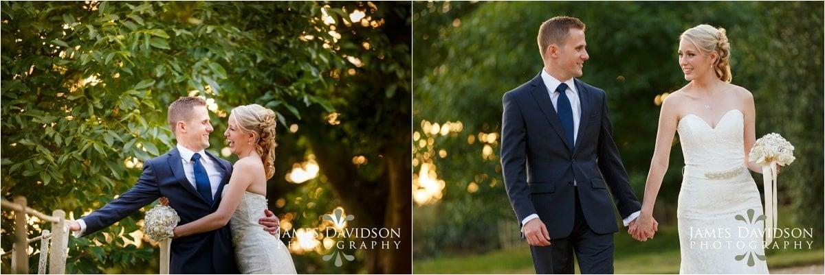 gosfield-hall-weddings-138
