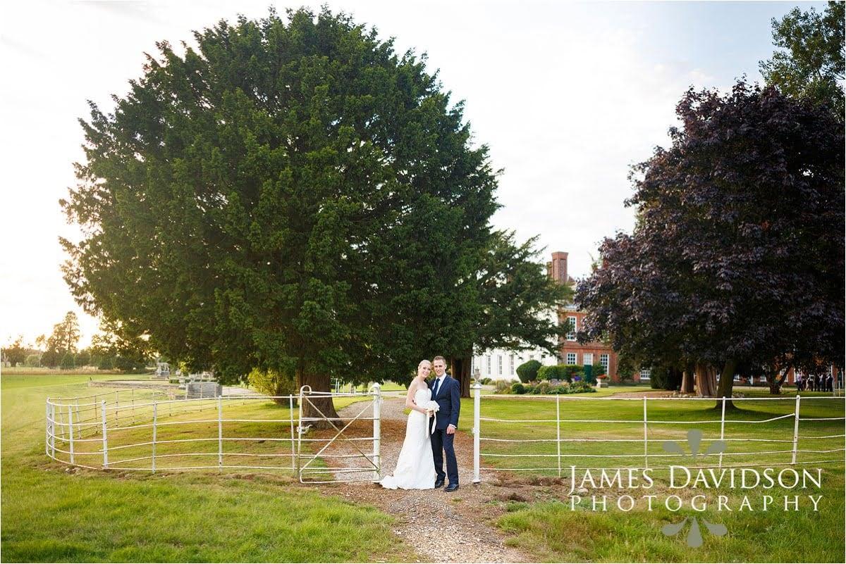 gosfield-hall-weddings-140