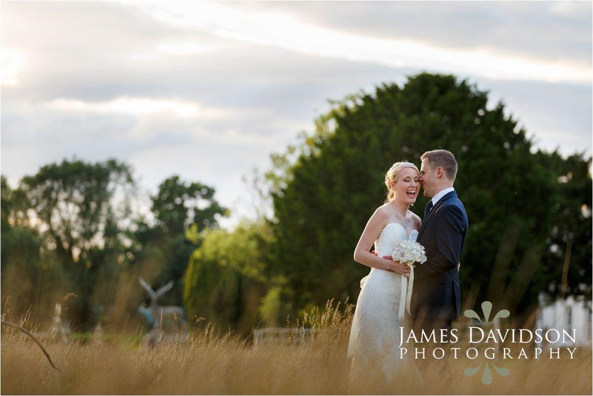 gosfield-hall-weddings-142