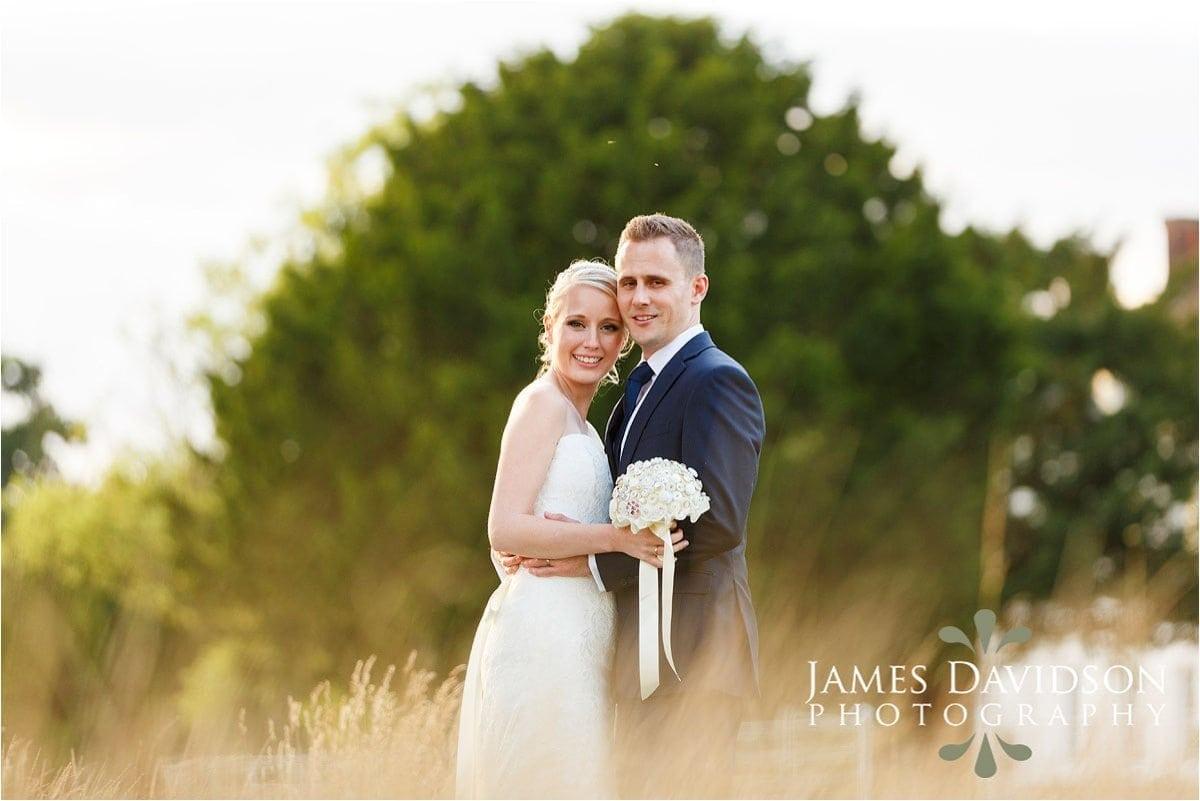 gosfield-hall-weddings-143
