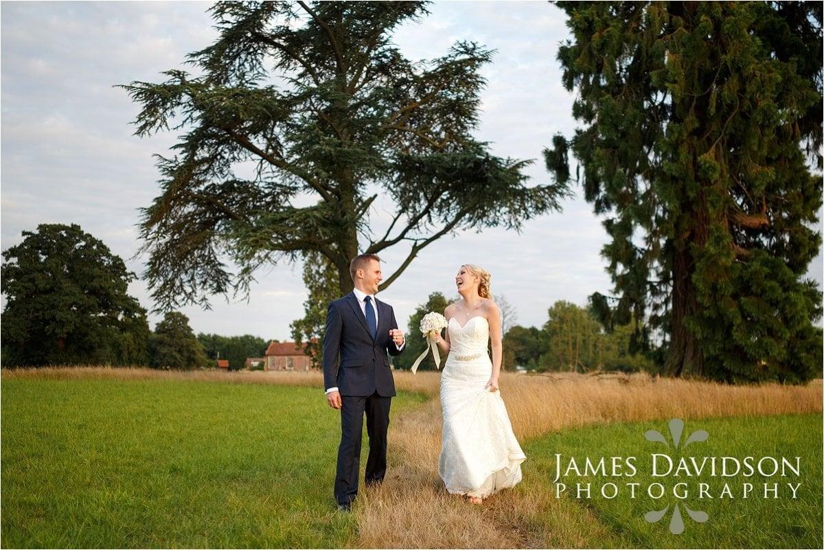 gosfield-hall-weddings-144