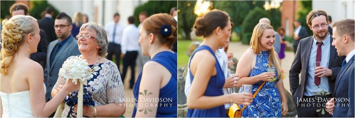 gosfield-hall-weddings-145
