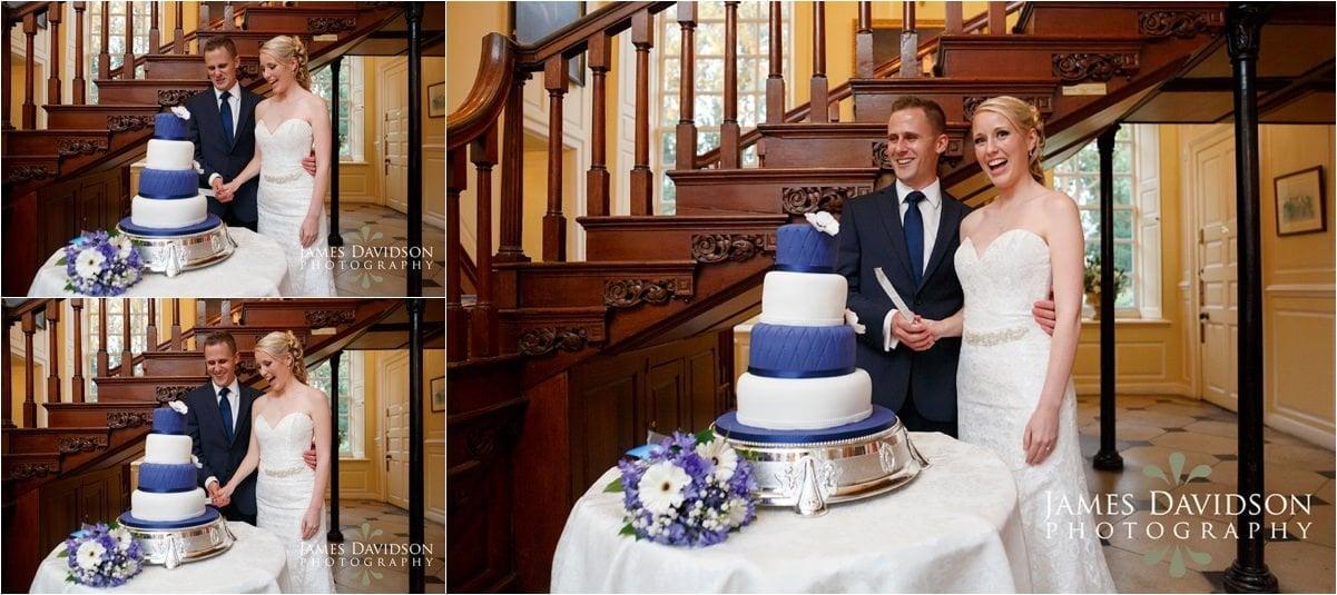 gosfield-hall-weddings-147