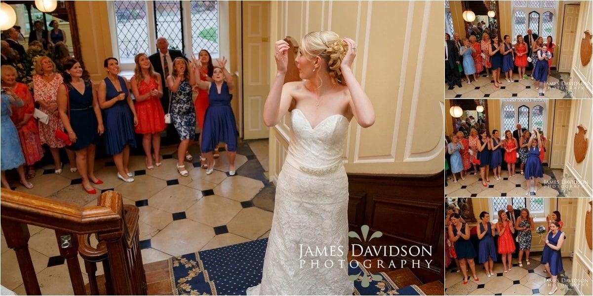 gosfield-hall-weddings-149