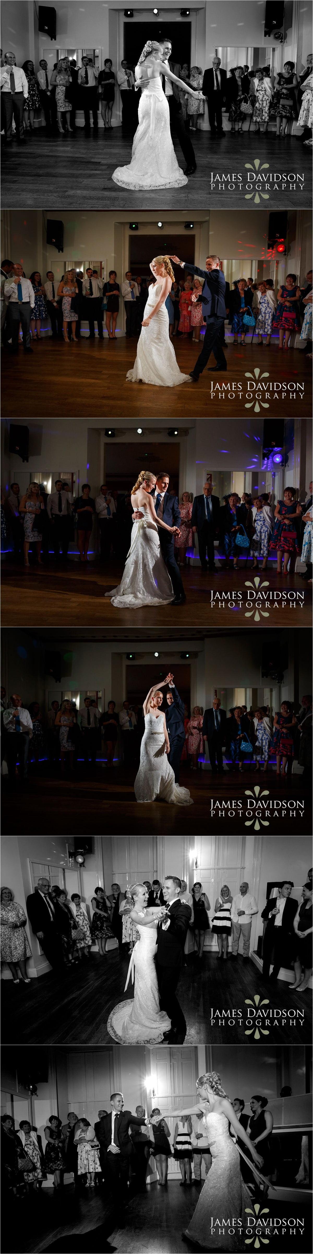 gosfield-hall-weddings-151