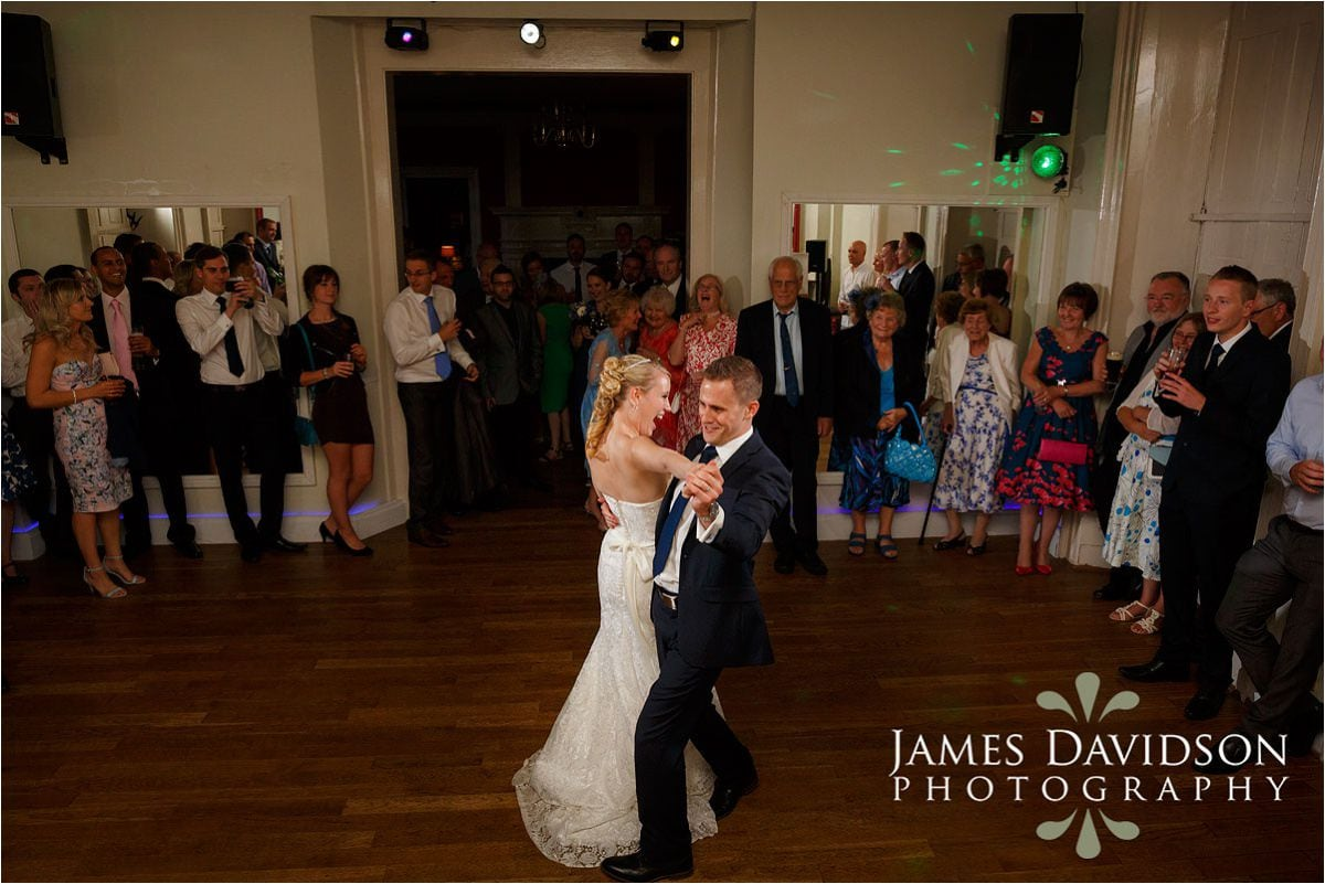 gosfield-hall-weddings-153