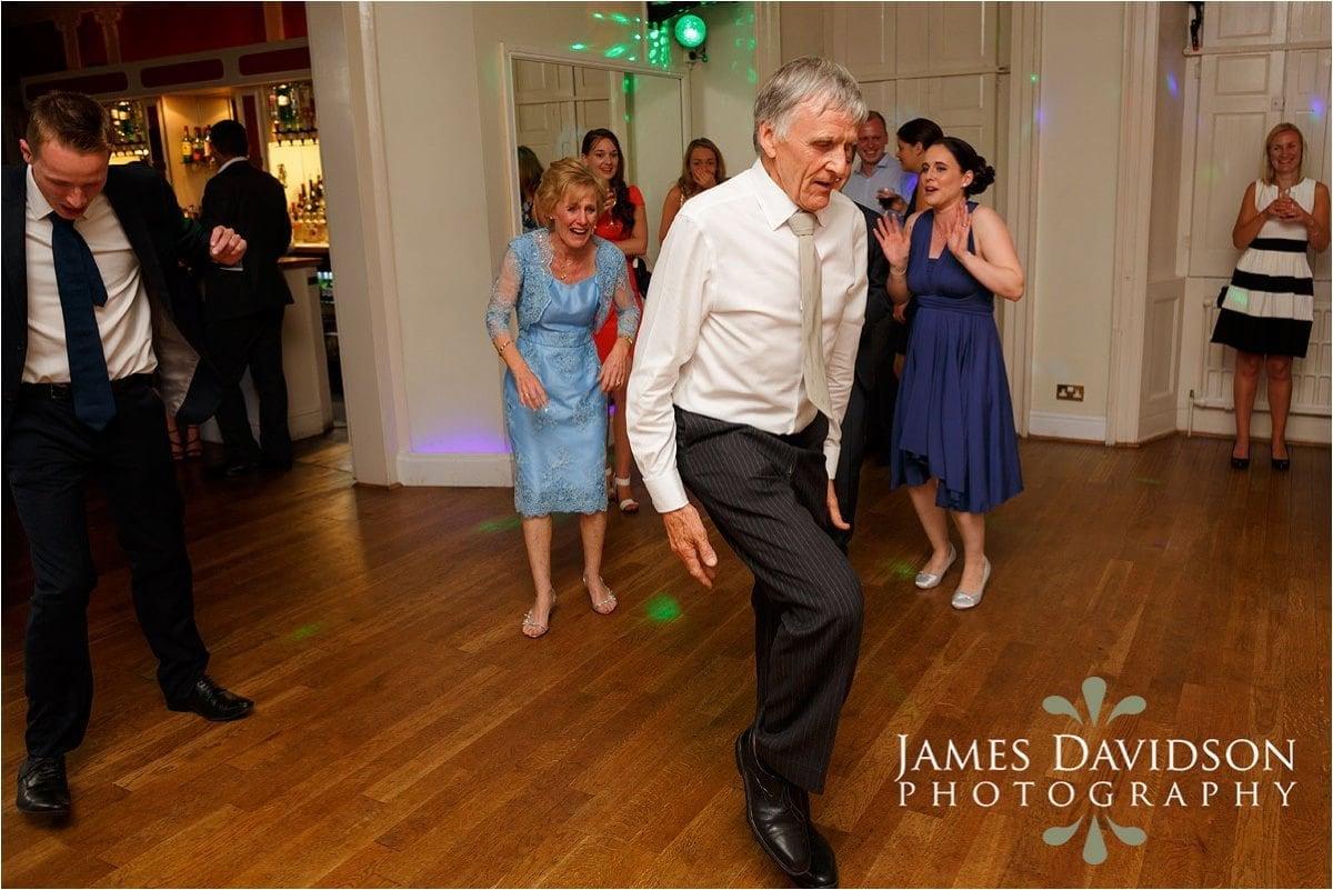 gosfield-hall-weddings-155