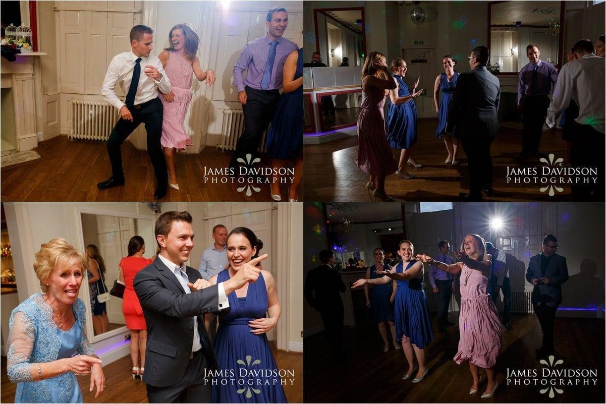 gosfield-hall-weddings-156