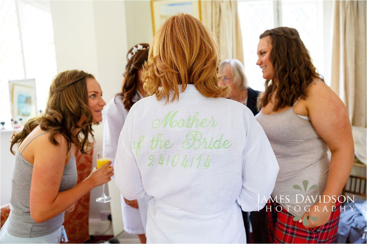 loseley-wedding-012