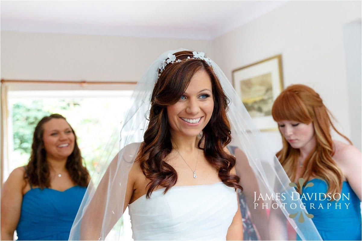 loseley-wedding-022