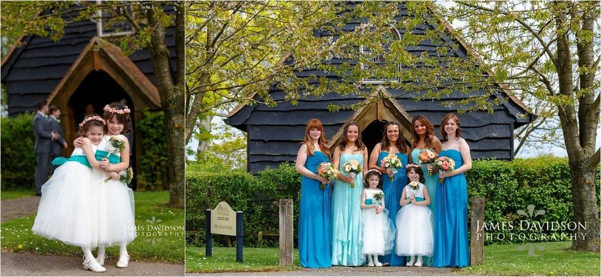loseley-wedding-029