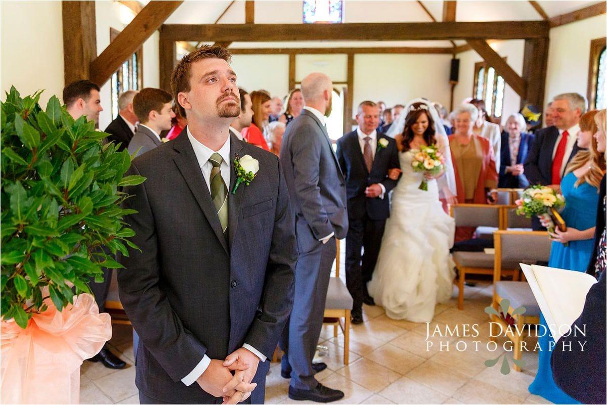 loseley-wedding-041