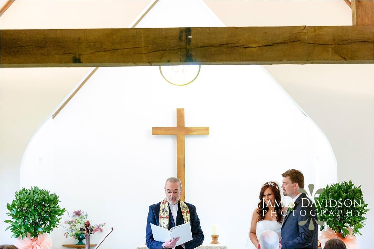 loseley-wedding-043