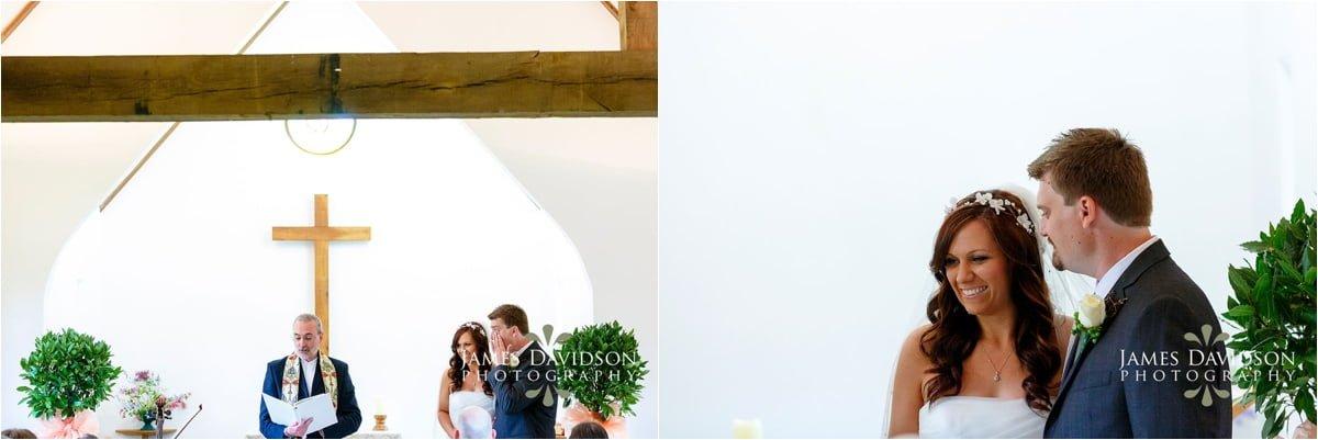 loseley-wedding-044