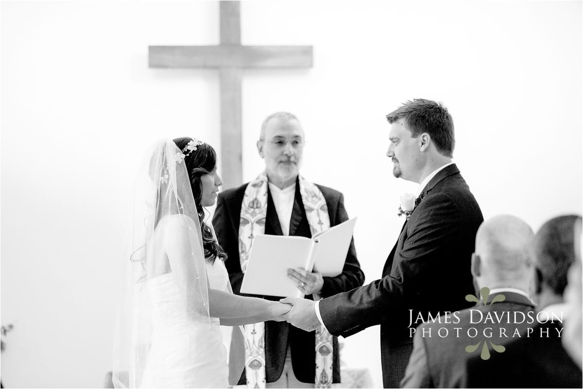 loseley-wedding-049