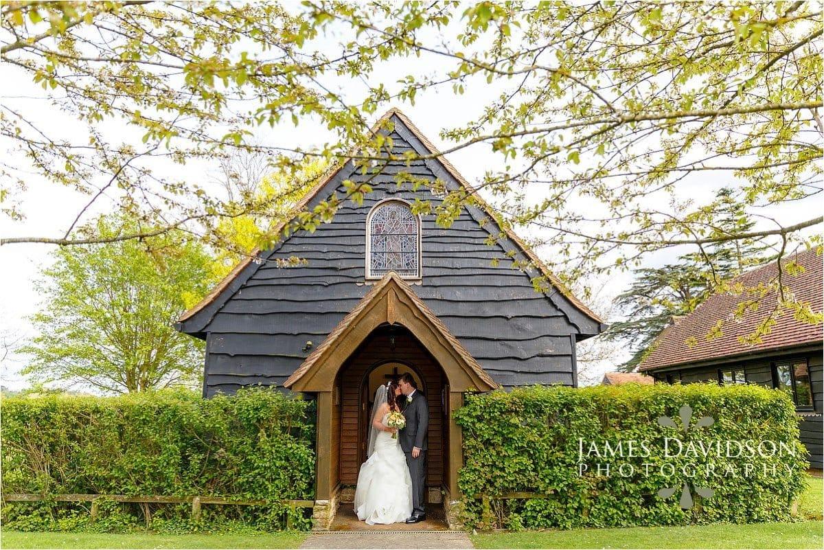 loseley-wedding-056