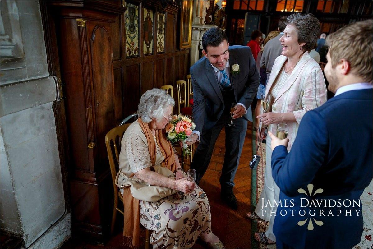 loseley-wedding-072