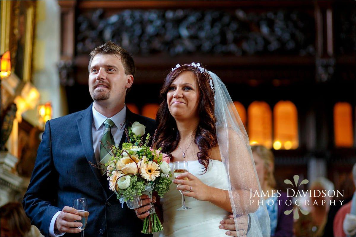 loseley-wedding-074