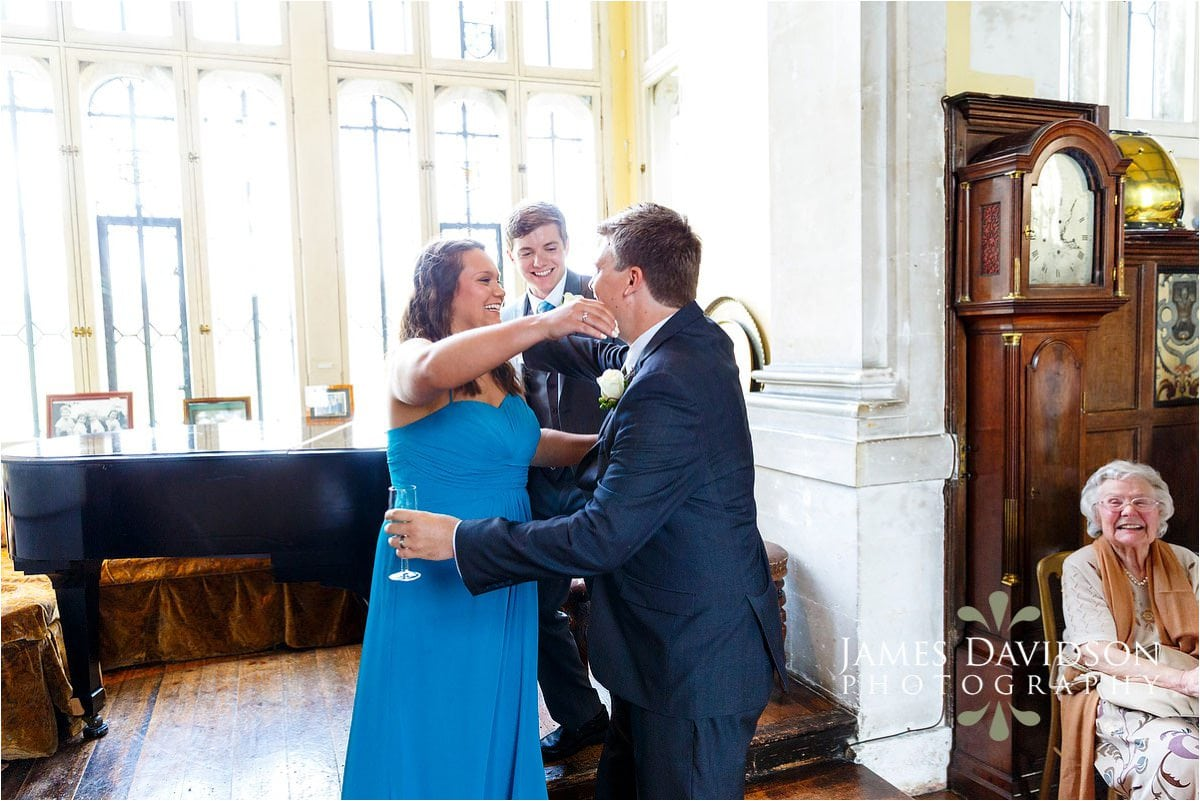 loseley-wedding-077