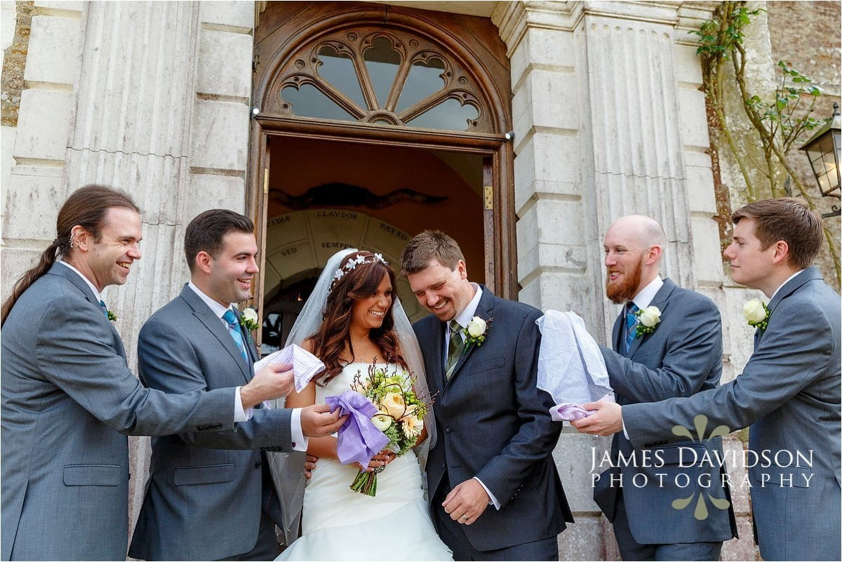 loseley-wedding-082