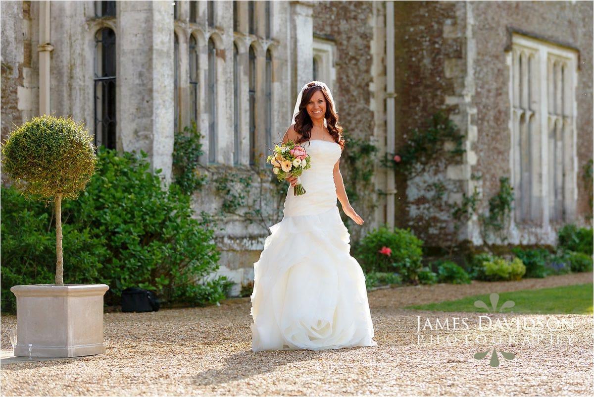 loseley-wedding-087