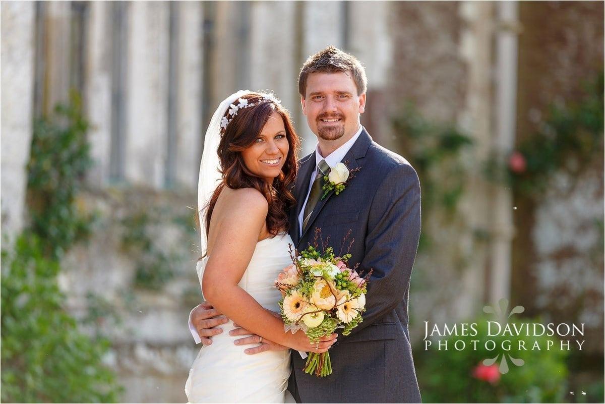 loseley-wedding-088