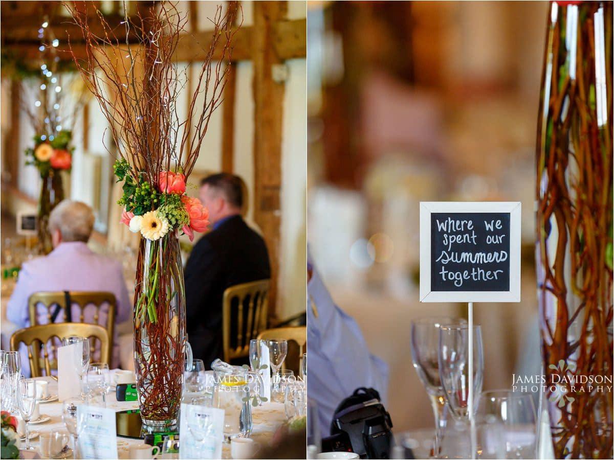 loseley-wedding-092