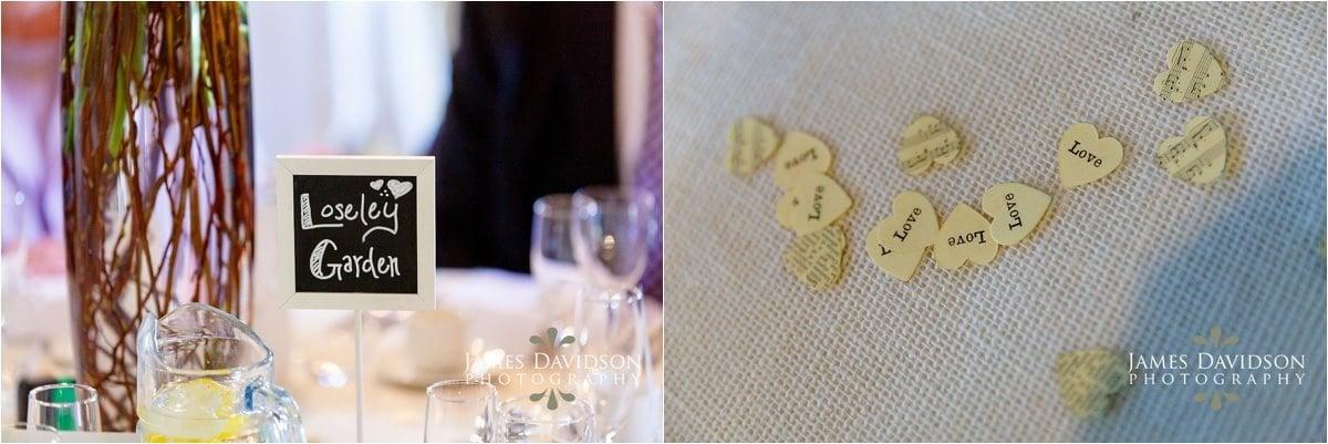 loseley-wedding-094