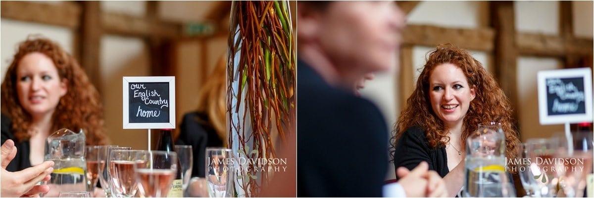 loseley-wedding-101