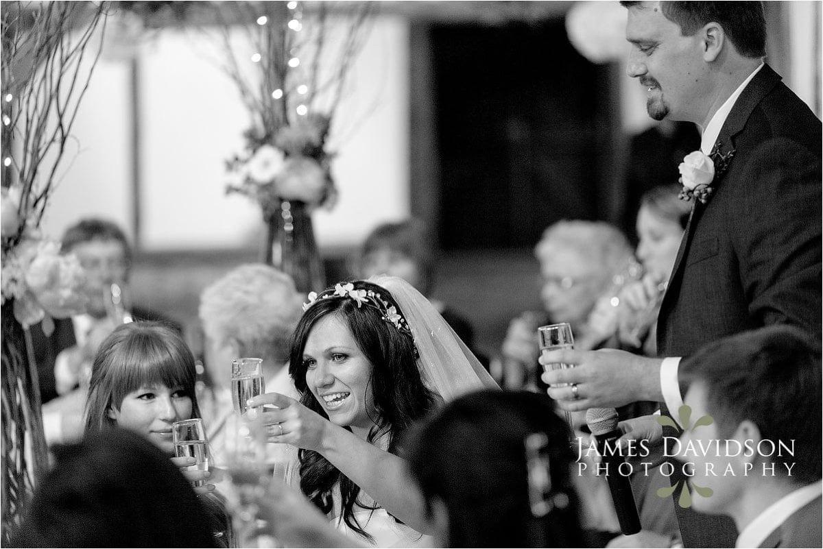 loseley-wedding-125