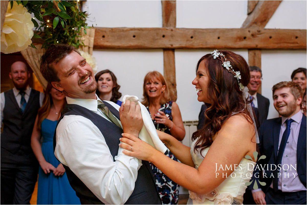 loseley-wedding-138
