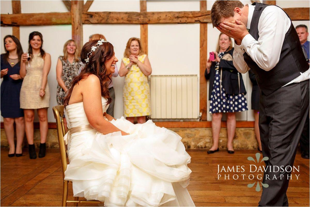 loseley-wedding-154