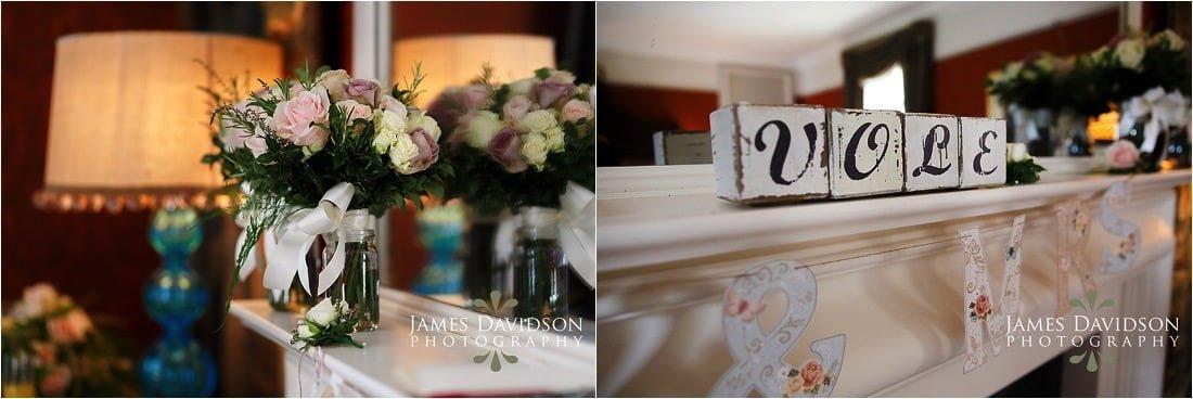 somerleyton-hall-wedding-014.jpg